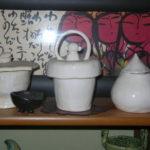 梵釈寺の花 130